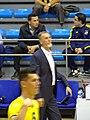 Fenerbahçe vs Istanbul BBSK Efeler League 20171004 (22).jpg