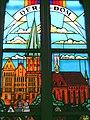 Fenster im Dom - panoramio.jpg