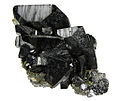Ferberite-Quartz-Arsenopyrite-275103.jpg