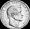 FerdinandHH.png