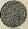 Ferdinand I Habsburský.png