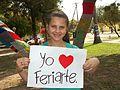 "Feriarte ""Un encuentro popular"".JPG"