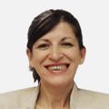 Fernanda Vallejos.png