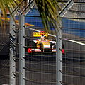 Fernando Alonso 2009 Europe 2.jpg