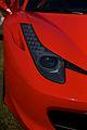 Ferrari (9601154827).jpg