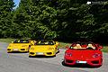 Ferrari 360 Modena Spider - Flickr - Alexandre Prévot.jpg