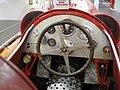 Ferrari Arno XI 3.jpg