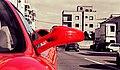 Ferrari F430 (22626585639).jpg