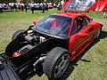 Ferrari F50? F40? I dunno. (4890036136).jpg