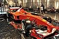 Ferrari world-abu dhabi-2011 (20).JPG