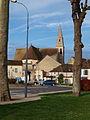 Ferrières-en-Gâtinais-FR-45-A-04.jpg