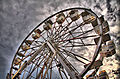 Ferris Wheel Tippecanoe Co Fair.jpg
