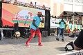 FestAfrica 2017 (36904916213).jpg