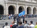 Festa della Repubblica 2016 05.jpg