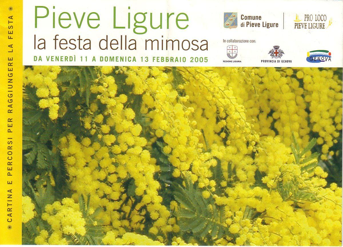 Cartina Liguria Da Colorare