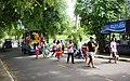 Festival Parade - panoramio (3).jpg
