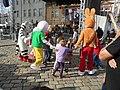 Festival Pelhřimov město rekordů 2017 P2.jpg