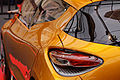 Festival automobile international 2012 - Renault R-Space - 019.jpg