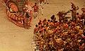 Festival de Parintins (43515665251).jpg