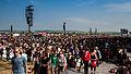 Festivalgelände - Rock am Ring 2015-8965.jpg
