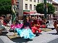 Festiwal pzko 1075.jpg