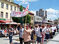 Festiwal pzko 1083.jpg