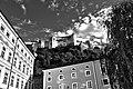 Festung Hohensalzburg (6035853940).jpg
