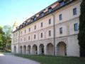 Festung Wuelzburg 5.jpg