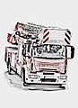 Feuerwehr Brandbekämpfungsfahrzeug.jpg