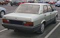 Fiat Argenta1.jpg