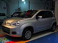 Fiat Uno 1.4 ELX Vivace 2014 (12844291375).jpg