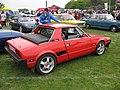 Fiat X1-9 (5753340638).jpg