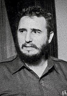 Fidel Castro 1959 (recortado) .jpg