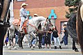 Fiestas Patrias Parade, South Park, Seattle, 2017 - 280 - horses.jpg