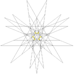 Fifth stellation of icosidodecahedron facets.png