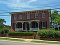Figh-Pickett House May09.jpg