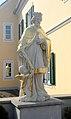 Figurenbildstock hl. Johannes Nepomuk, Vorau.jpg