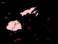 Fiji-Eastern.png