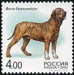 Fila-Brasileiro-Canis-lupus-familiaris Russia 2002.jpg