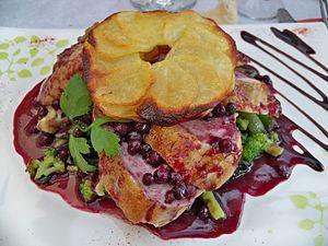 cuisine — wikipédia