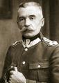 Filip Stanisław Dubiski.png