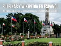 Filipinas y Wikipedia en español.pdf