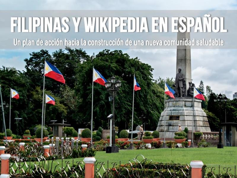 File:Filipinas y Wikipedia en español.pdf