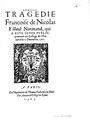 Filleul - Achille, 1563.pdf