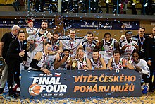 Final4 BK Opava-ČEZ Basketball Nymburk (72).jpg