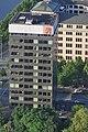 Finnlandhaus (Hamburg-Neustadt).phb.ajb.jpg