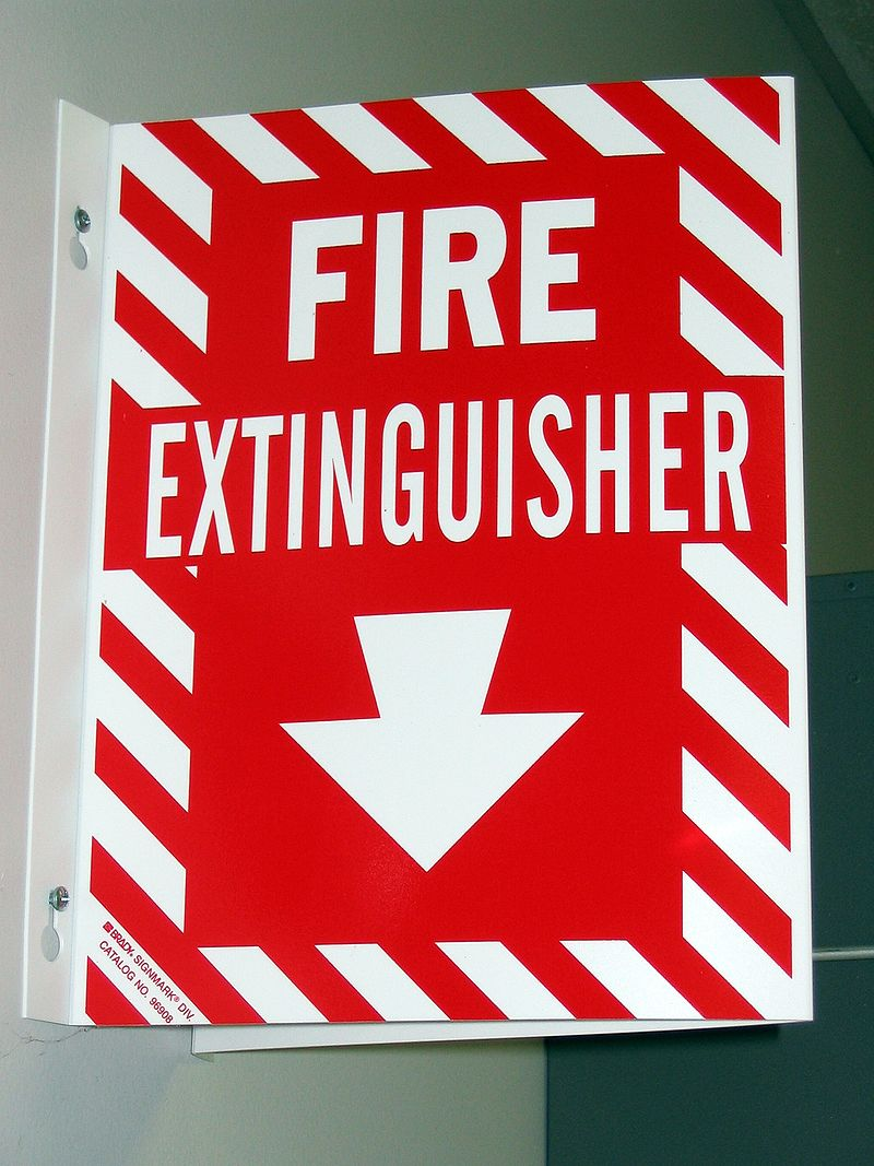 Fire-extinguisher-sign.jpg