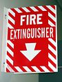 Fire-extinguisher-sign.jpg
