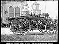 Fire Engine in San Francisco 1906.jpg