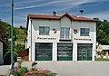 Fire station Persenbeug.jpg